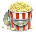 popcorndvd_1_