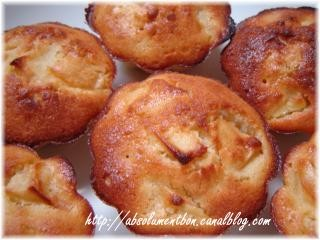 muffins_aux_pommes
