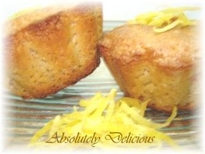 muffins_avoine_profile