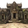 Banteay Samrei