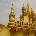 74 - LAOS Vientiane