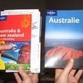 Lonely Planet : un guide très international