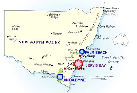 new_south_wales