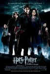 harry_potter_4