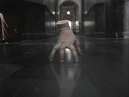 afthing1 dans Films fantastiques : La famille Addams
