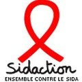 Le sidaction