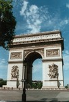 paris_photo_11