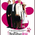 Panthere_rose
