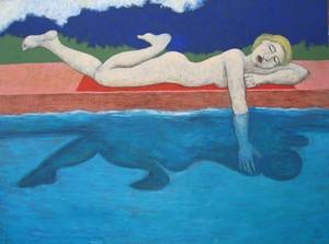 au_bord_de_la_piscine