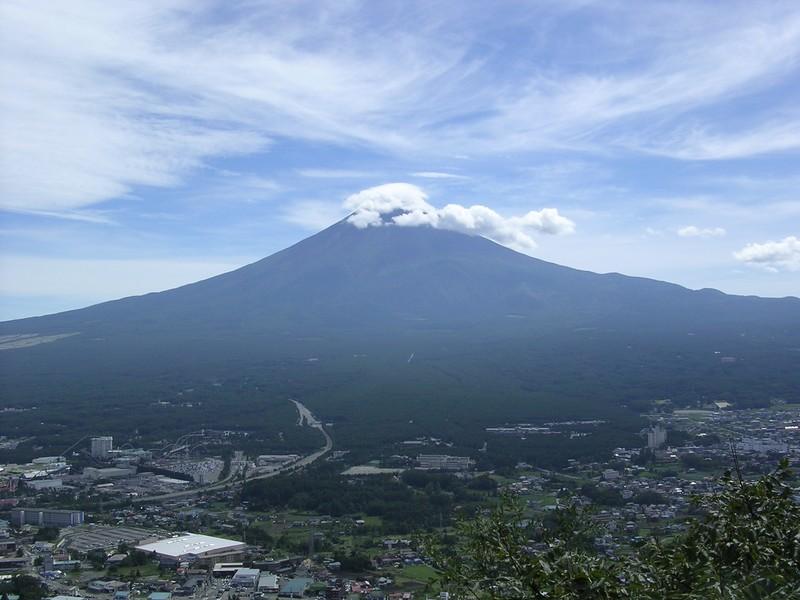 Fuji_San_8