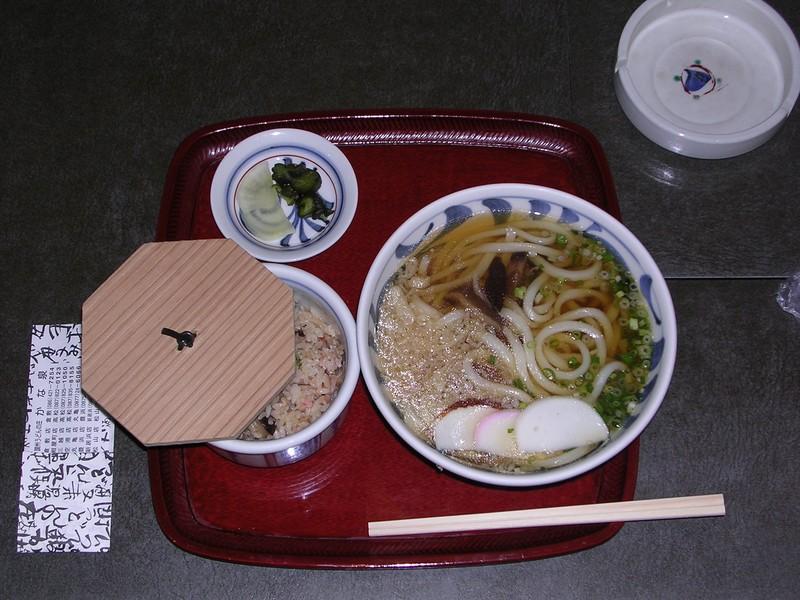 Kurashiki_161
