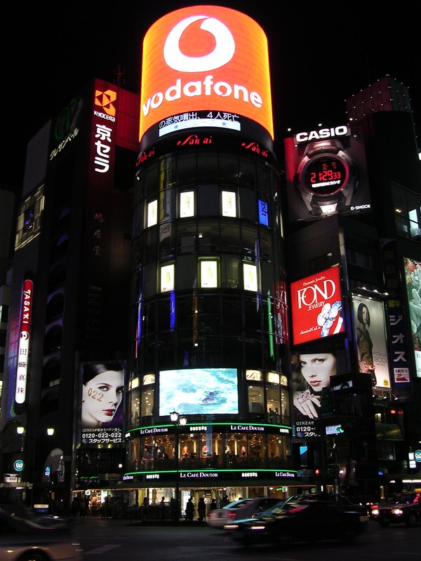 T29_Ginza