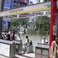 T6_Shibuya