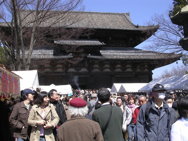 puces_Temple_To_Ji