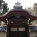 temple_zenrin_ji19