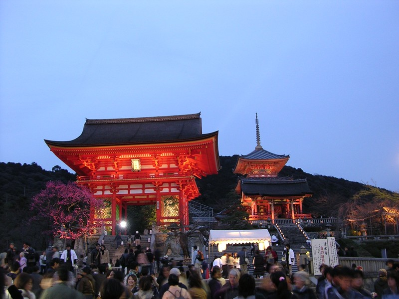 temple_kiyomizu18