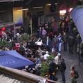 camden_market
