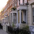 notting_hill
