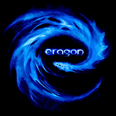 splashscreen_eragon_02