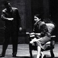 visconti_callas_sonnambula