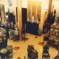 La collection Duong-Hà.