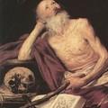 Antonio de Perada (1611-1678),