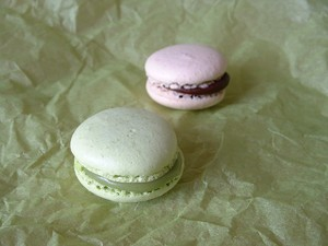 macarons_pistaches_caf_2