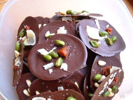mendiants_chocolat_sal_