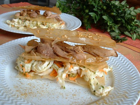 millefeuille_poulet_chou_2