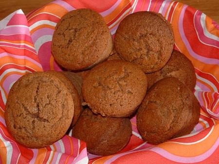 muffinchataigne