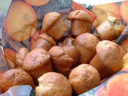 muffins_mendiants