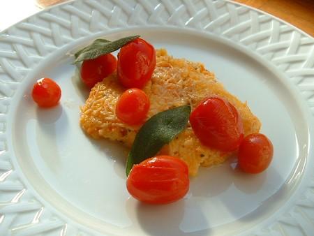 polentapotiron