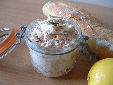 rillettes_rouget