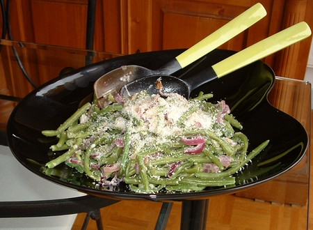salade_haricots_coco1