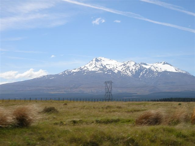 9.tongariro_national_park