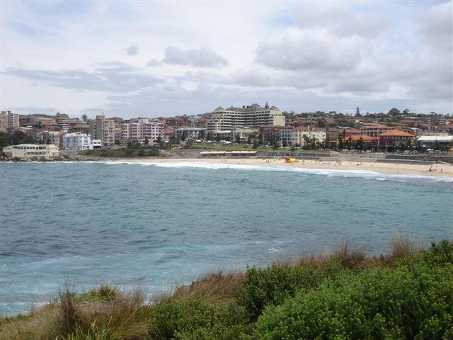 cogee_bondi_beach_walk