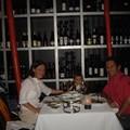 churrasc_syd_en_famille