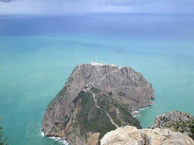 السياحة الجزائرية CAP_CARBON24