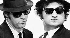 blues_brothers1