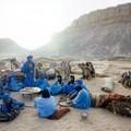 المغاربة الصحراويين الابرار