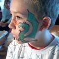 Fête des enfants 2006