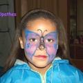Fête des enfants 2005