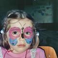 Fête des enfants 2004