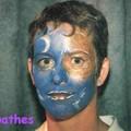 09.1 - Maquillage Fête des enfants 1997