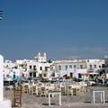 V GR Grèce Paros 2005