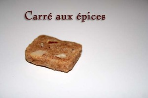 carre_epices_1