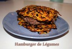 hamburger_legumes