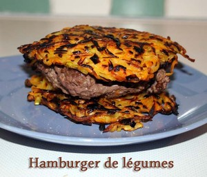 hamburger_legumes_gros_plan1