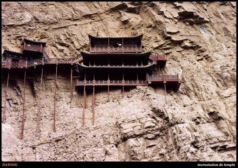 DATONG___incrustation_de_temple