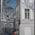 ANGOULEME___recherche_peintre_en_batiment